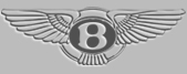 bentley_logo